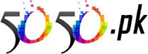5050.pk