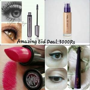 Amazing Eid Deal
