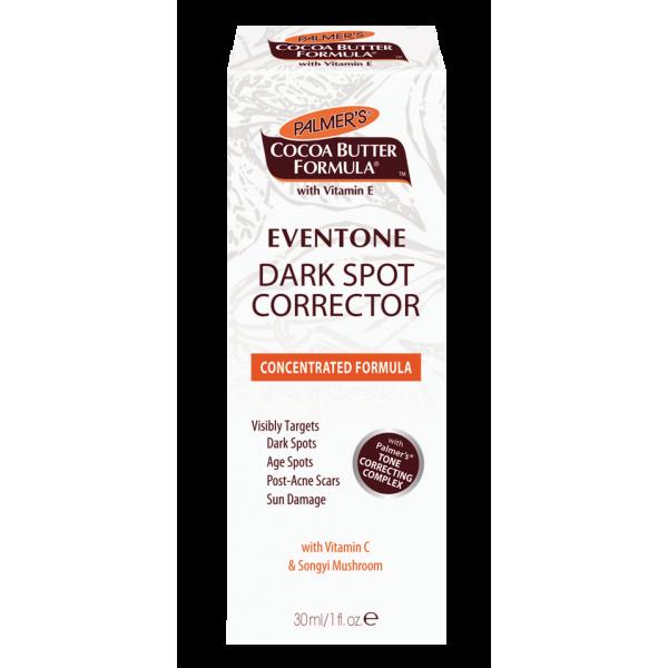 Eventone® Dark Spot Corrector