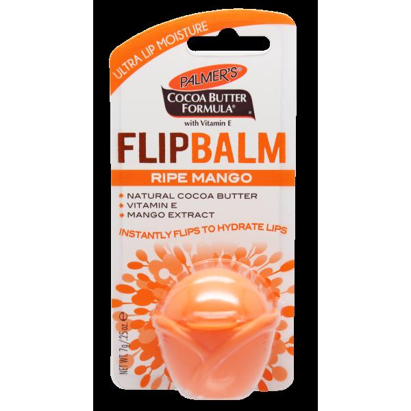 FlipBalm Ripe Mango