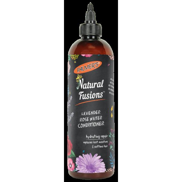Lavender Rosewater Conditioner