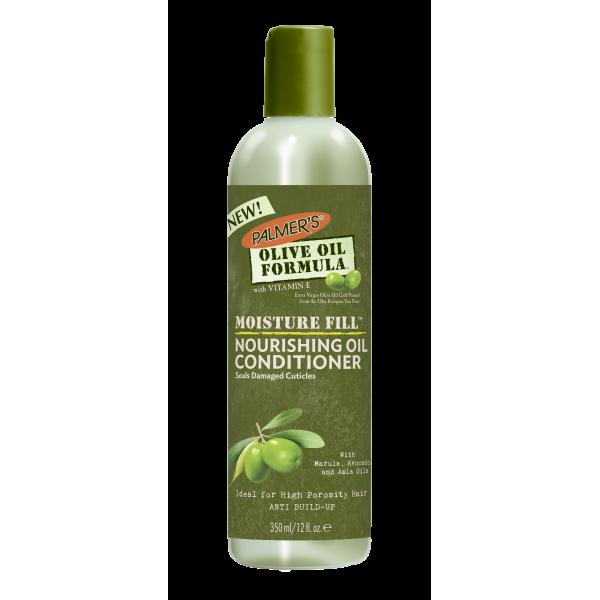Moisture Fill™ Nourishing Oil Conditioner
