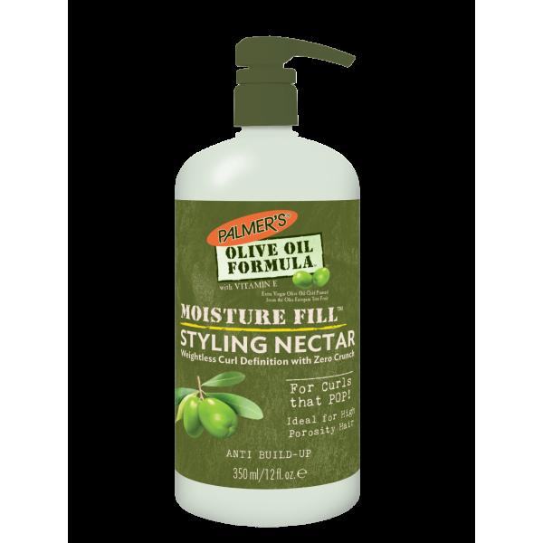 Moisture Fill™ Styling Nectar