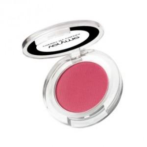 Very Me Cherry My Cheeks - Pretty Pink