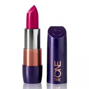 The ONE Colour Stylist Lipstick - Pink Lady