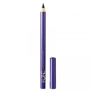 Kohl Pencil - Black