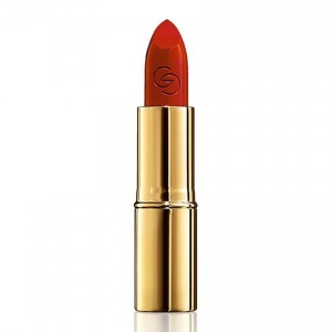 Giordani Gold Iconic Lipstick SPF 15 - Red Fatale