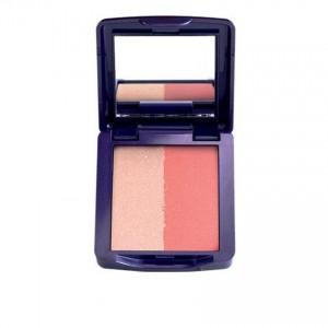 Oriflame The ONE IlluSkin Blush - Pink Glow